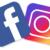 Glöm inte att följa oss på sociala medier!