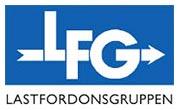 lgf lastfordonsgruppen