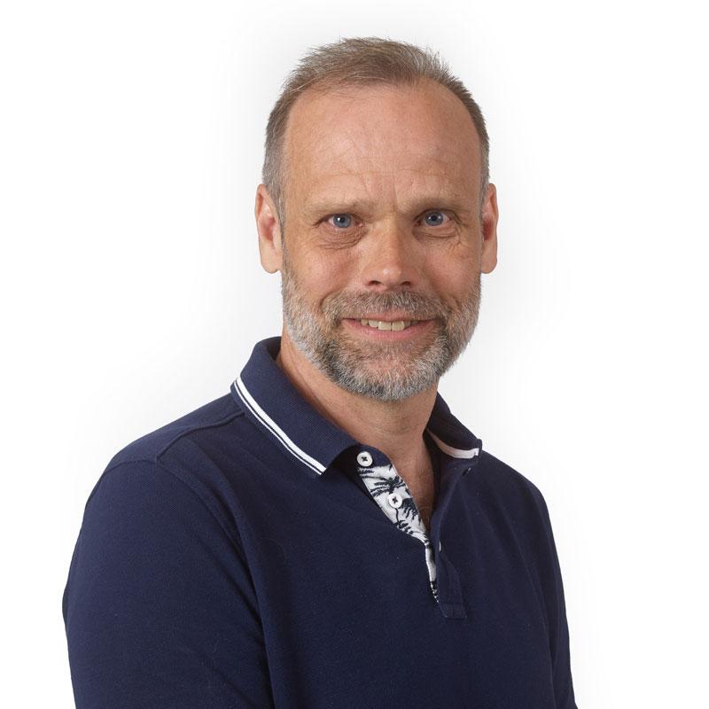Björn Göthlin