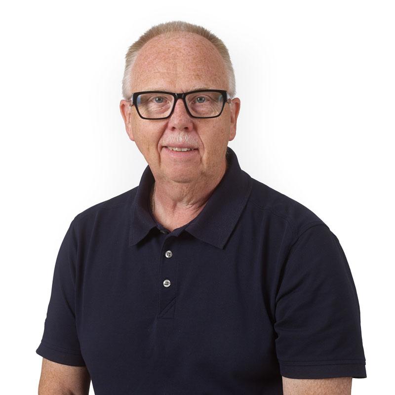 Stefan Norberg