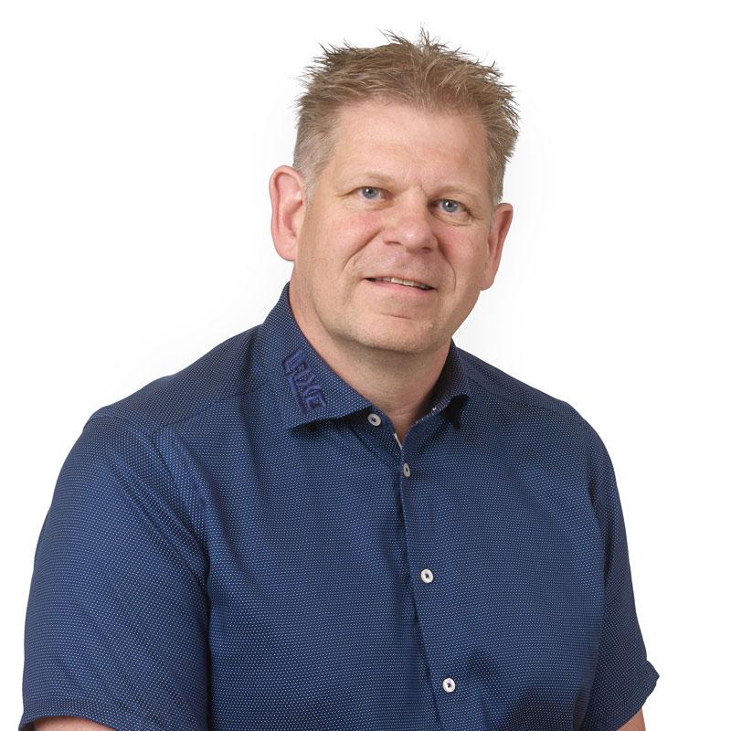 Tomas Himberg