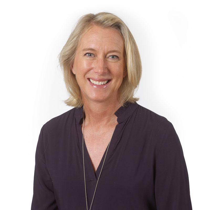 Ylva Sandberg